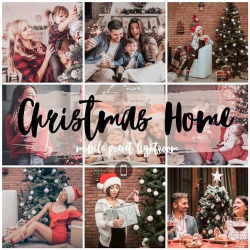 Christmas-Home-500
