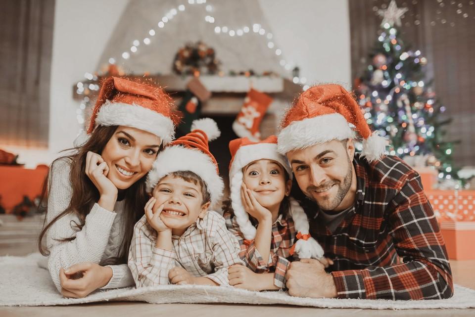 christmas_home_1.ujCaA