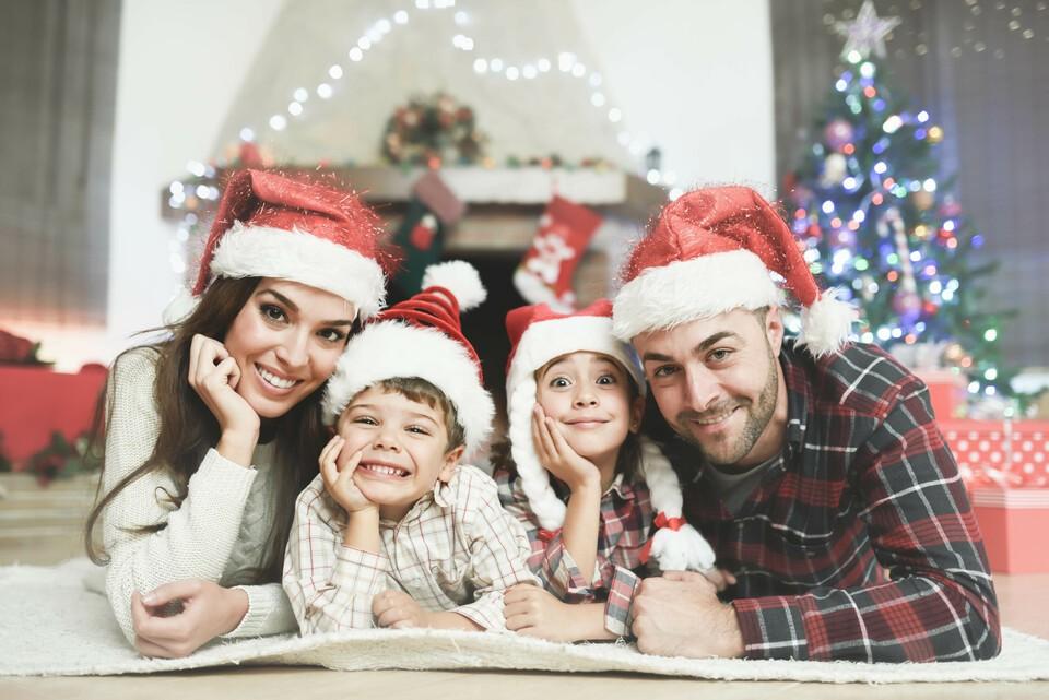 christmas_home_1.wOrtf