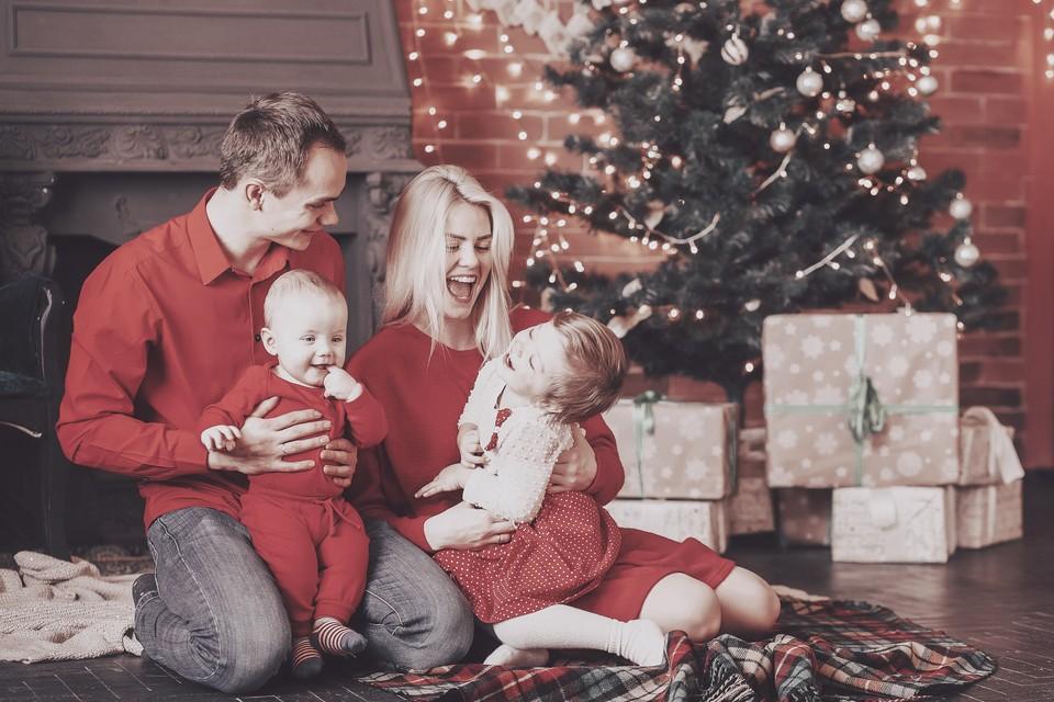 christmas_home_3.9ikDi
