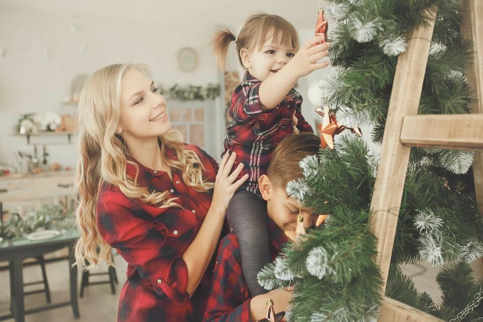 christmas_home_4.ArLlX