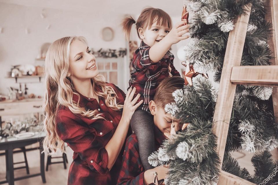 christmas_home_4.Os7ON
