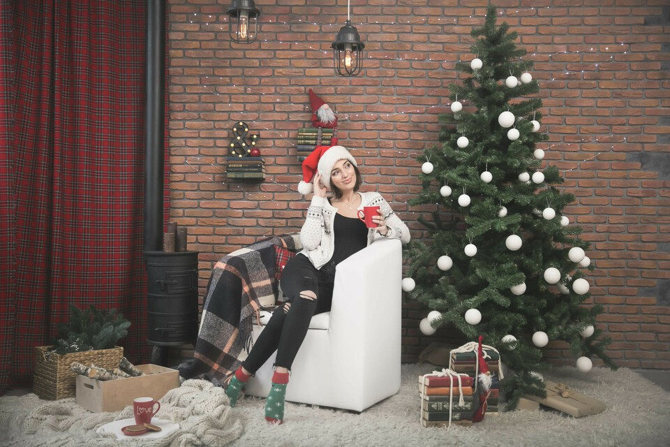 christmas_home_5.VX8LS