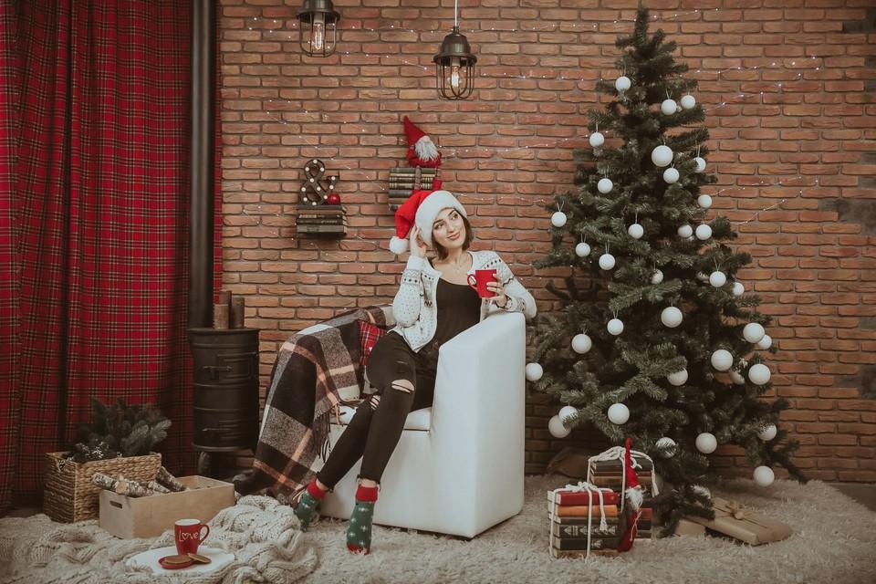 christmas_home_5.WuBFR