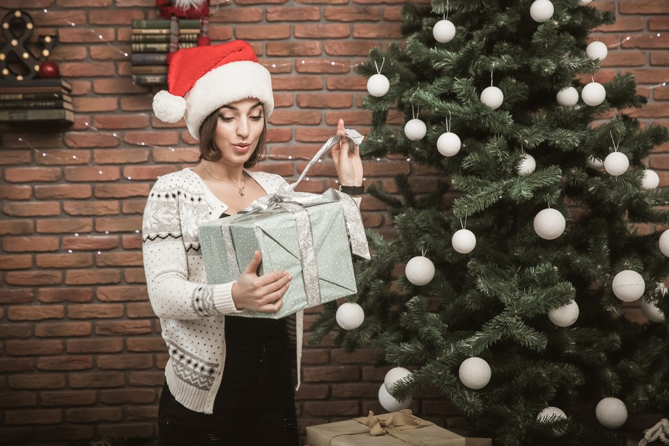 christmas_home_6.afn3Y