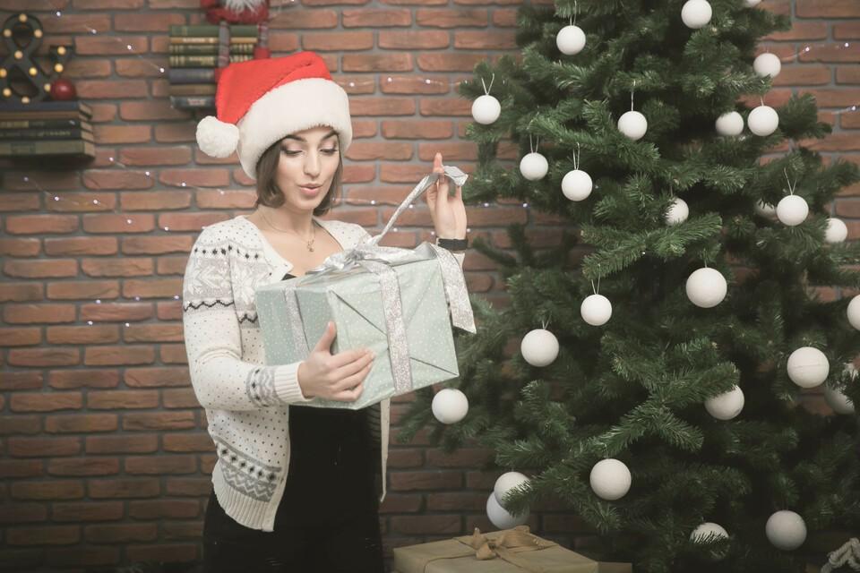 christmas_home_6.atQe4