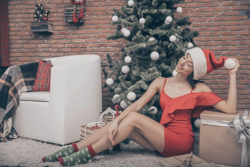 christmas_home_7.H0tMW