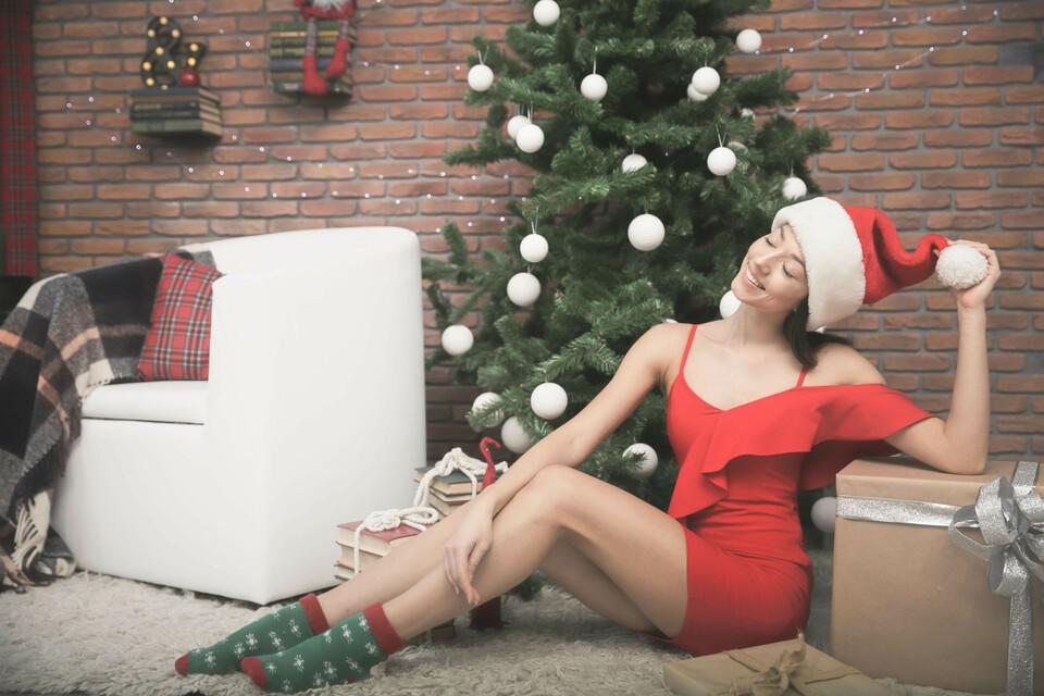 christmas_home_7.of6dD