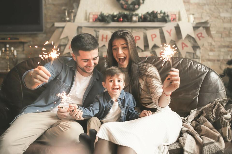 christmas_home_8.1gRxH