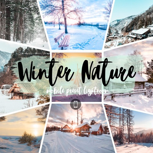 winter-nature-Collages-500x500