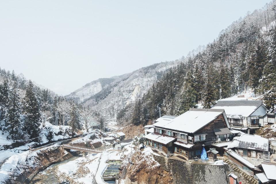 winter_nature_2.pgk1i до бработки