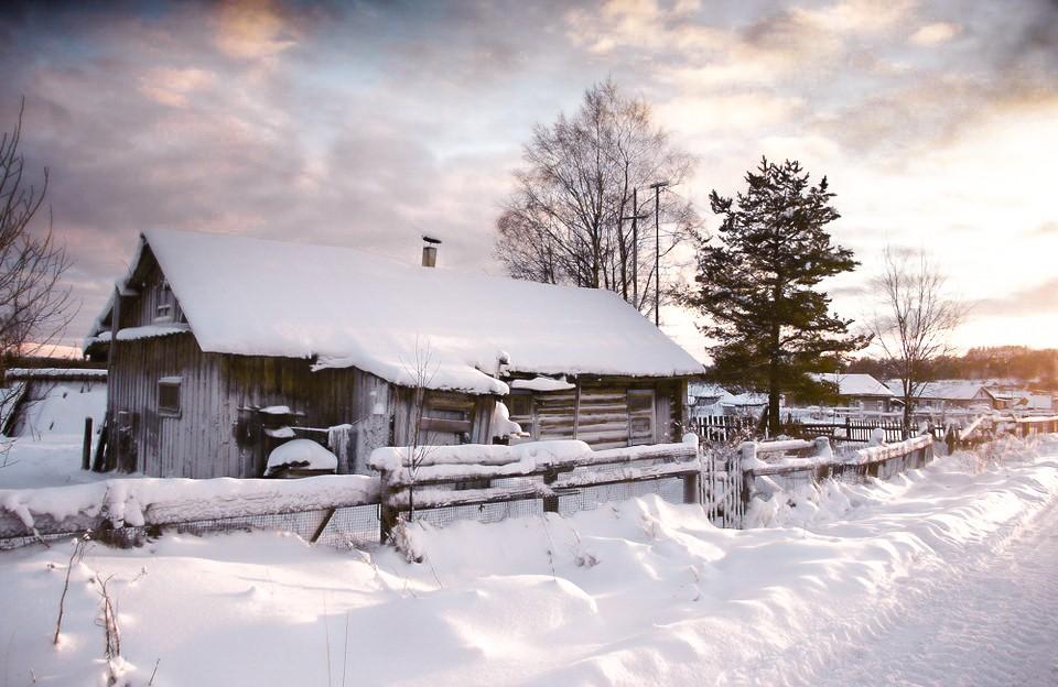 winter_nature_4.ijNke после обработки