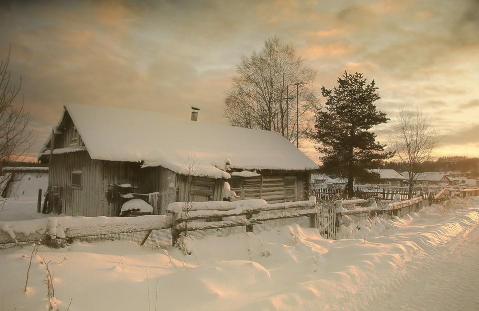 winter_nature_4.ijNke до бработки