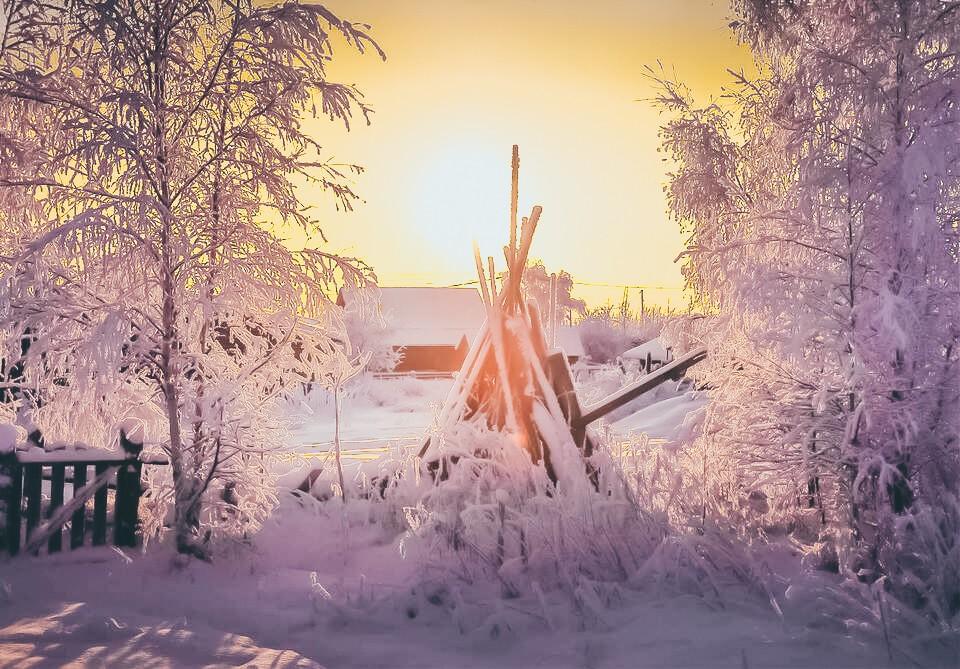 winter_nature_5.wIR4l после обработки