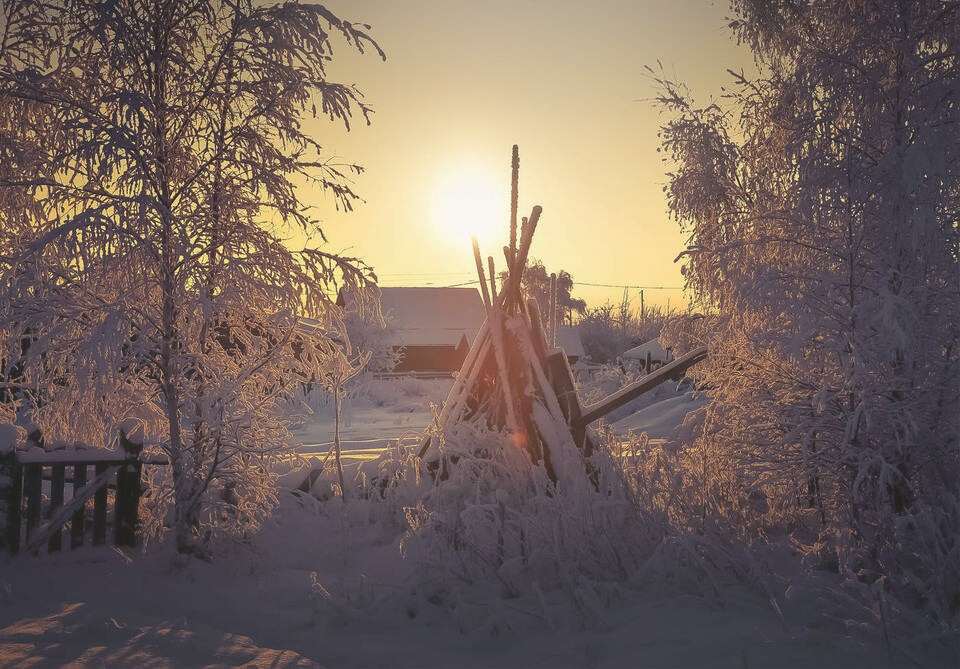 winter_nature_5.wIR4l до бработки