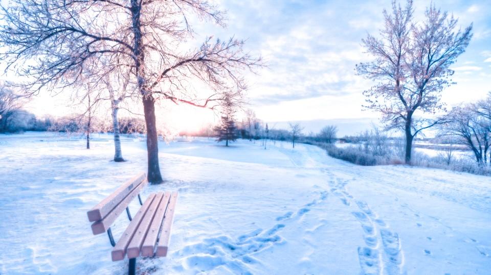 winter_nature_7.wKu0N после обработки