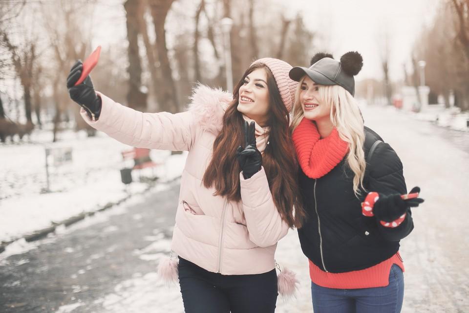 winter_walk_10.XK9aR