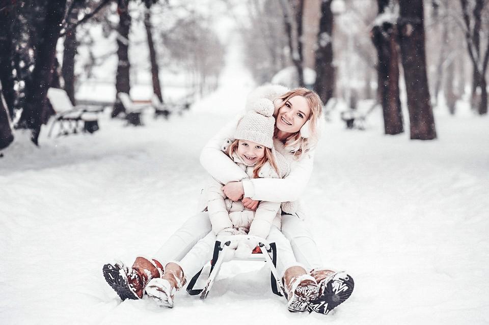 winter_walk_2.DCwtd