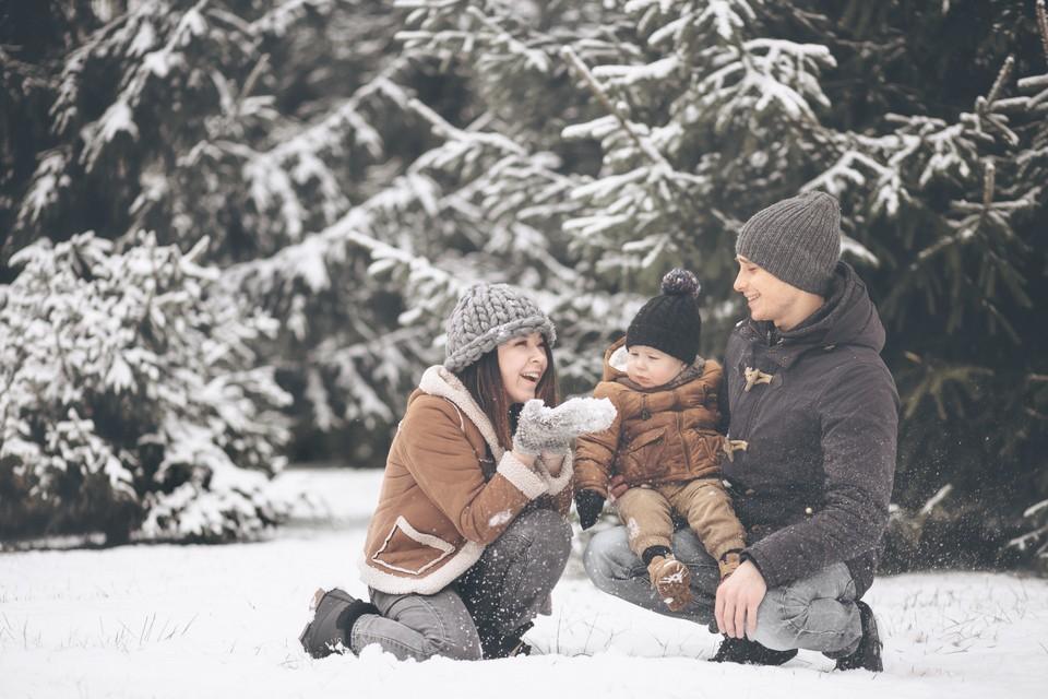 winter_walk_3.L73rn