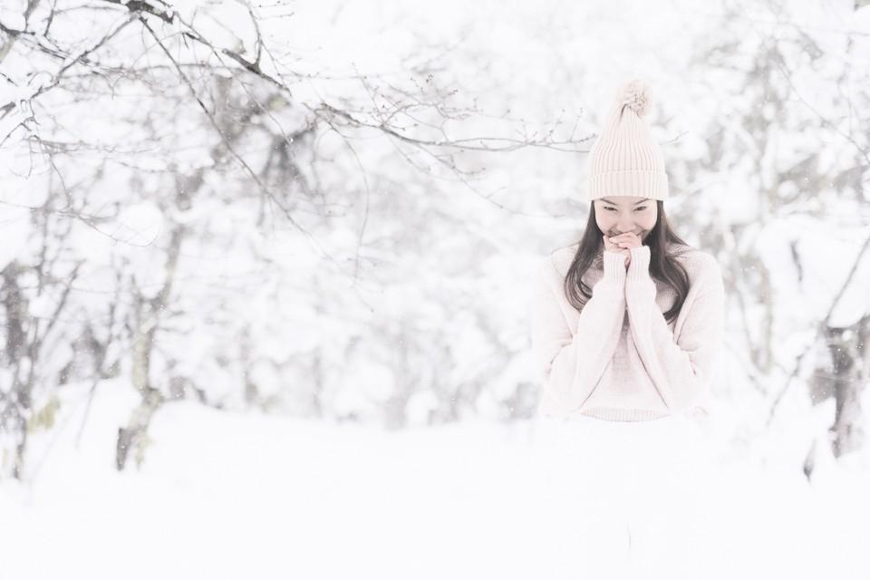 winter_walk_4.lIE0M