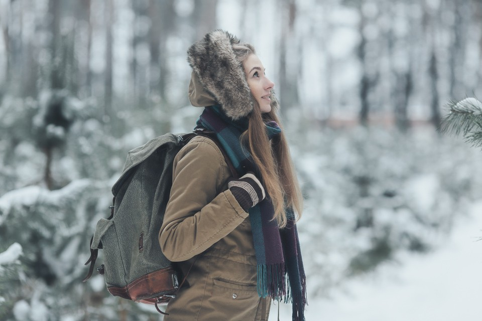 winter_walk_5.KFe72