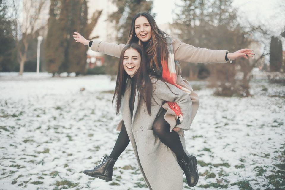 winter_walk_7.qny2G