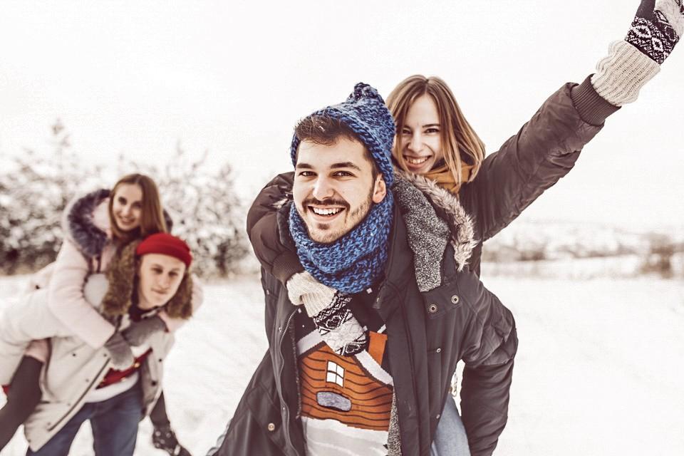 winter_walk_8.xp2Ft