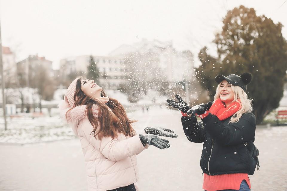 winter_walk_9.RQajO