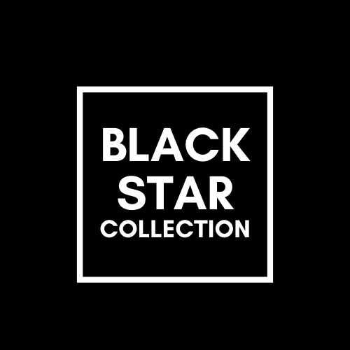 black star collection