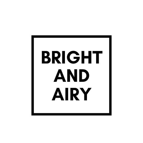 bright and ary