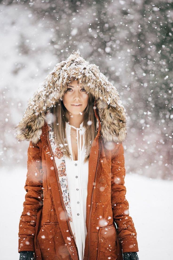 bright Winter before preset09