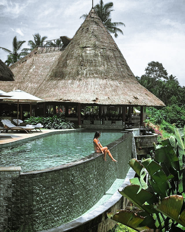 bali Paradise after01