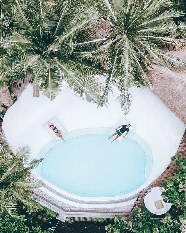 bali Paradise after10