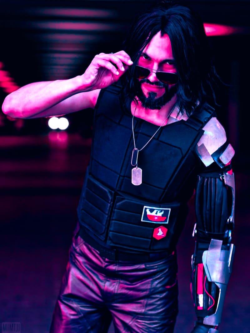 Cyberpunk after03